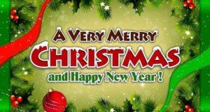 heihof_kerst